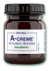 A-creme med A-vitamin